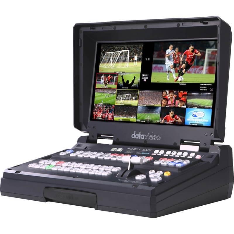 Datavideo HS-3200