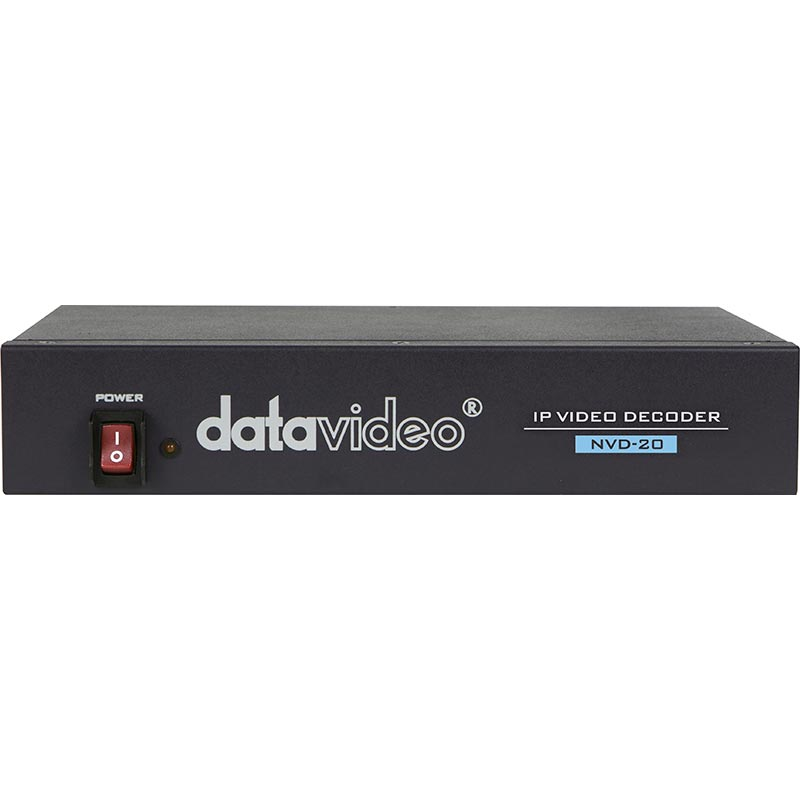 Datavideo NVD-20