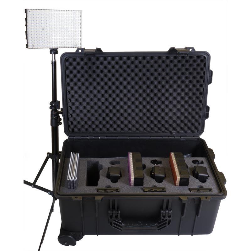 Datavideo PLK-300
