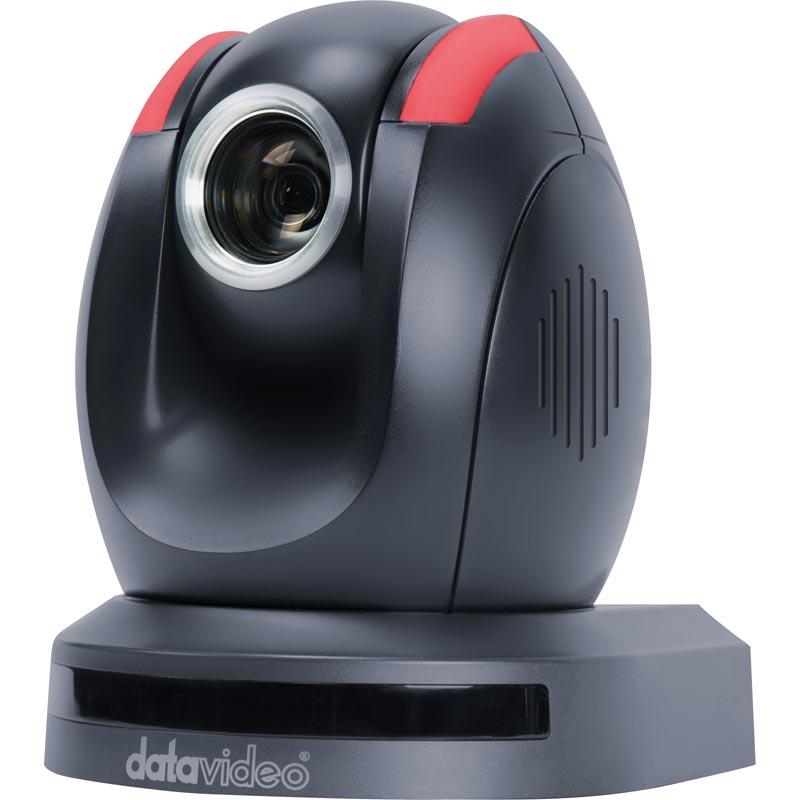 Datavideo PTC-150W