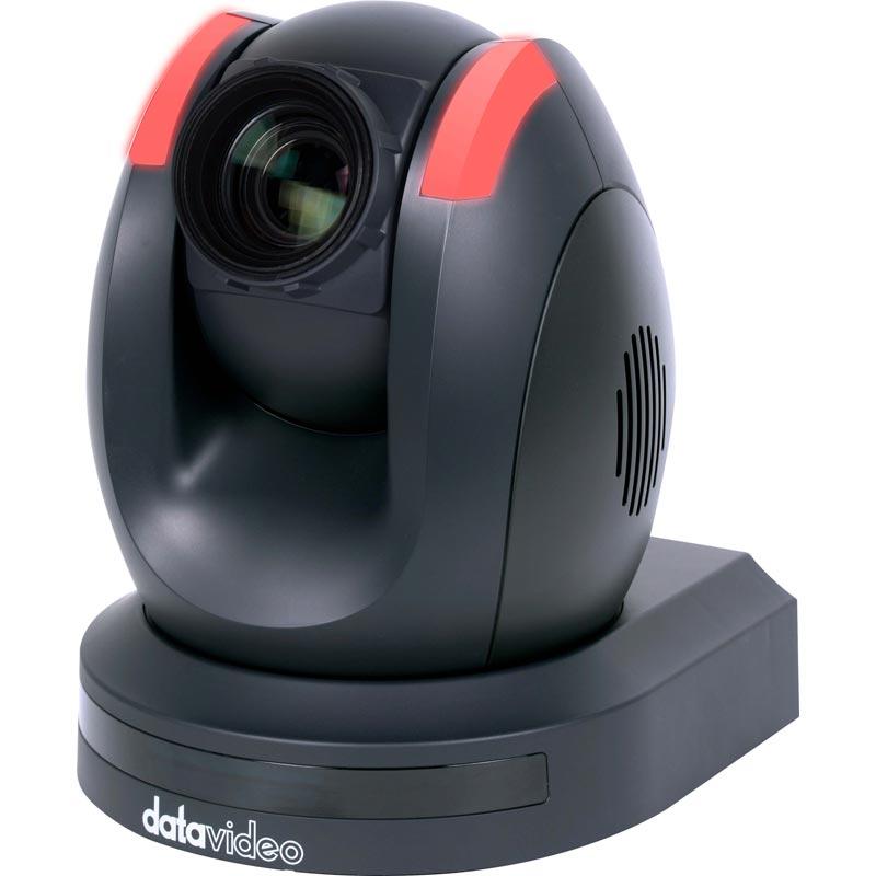 Datavideo PTC-200T