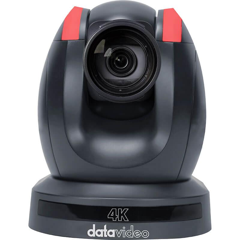 Datavideo PTC-280