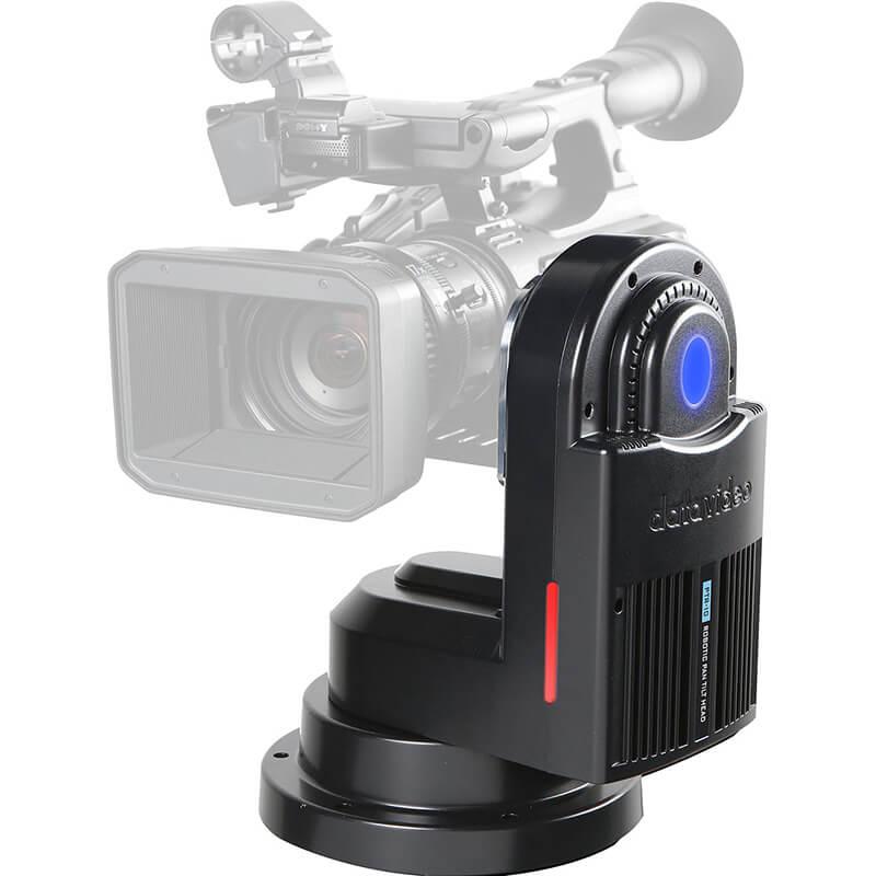 Datavideo PTR-10