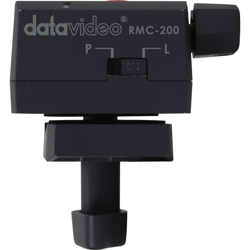 Datavideo RMC-200