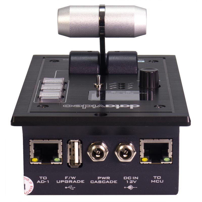 Datavideo RMC-230