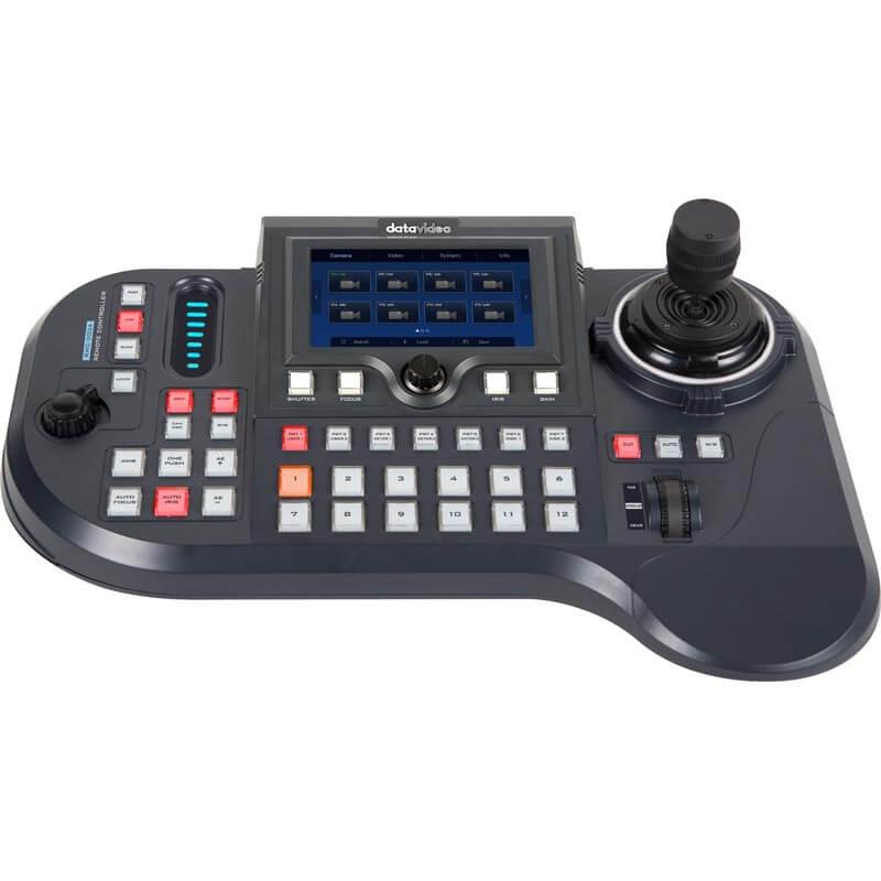 Datavideo RMC-300A