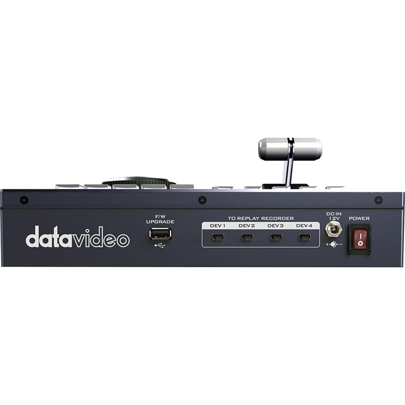 Datavideo RMC-400