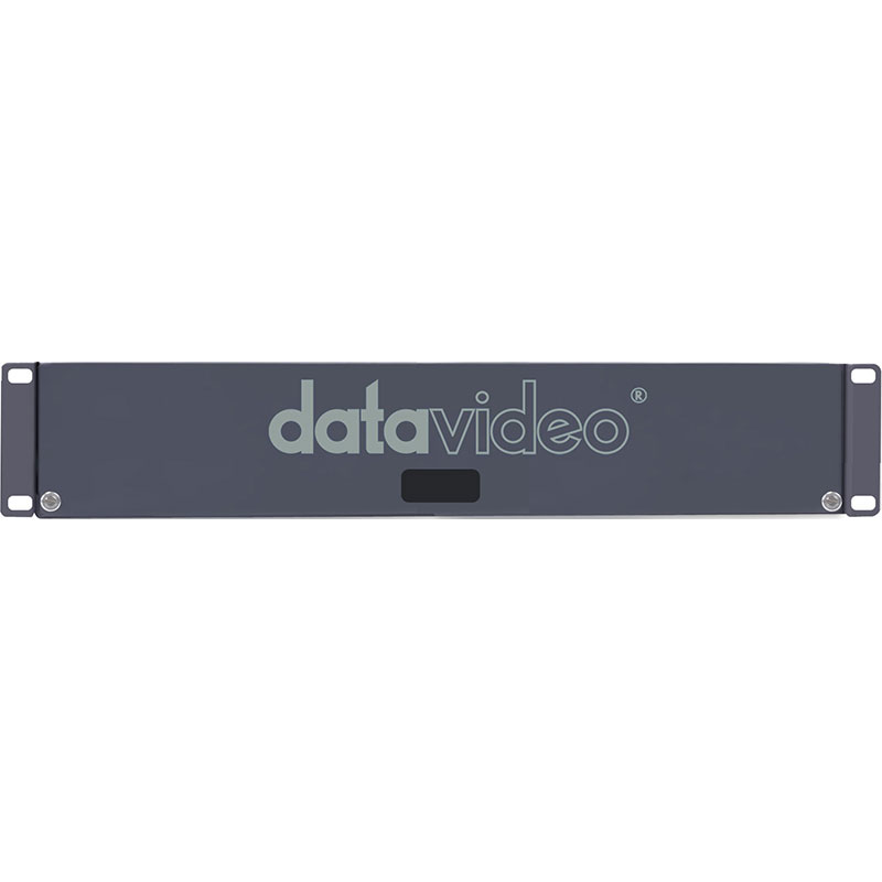 Datavideo RP-14
