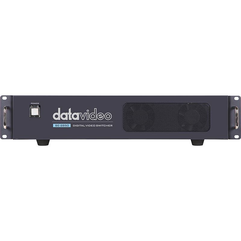 Datavideo SE-2850 - 8