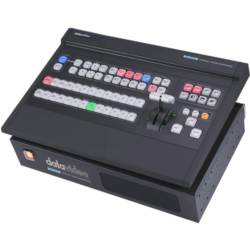 Datavideo SE-3200