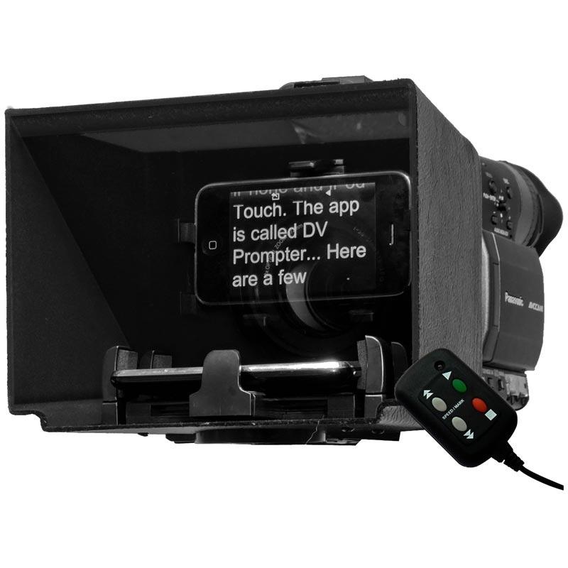 Datavideo TP-100
