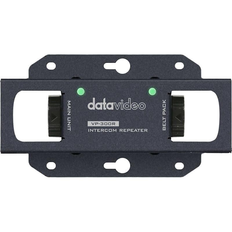 Datavideo VP-300R