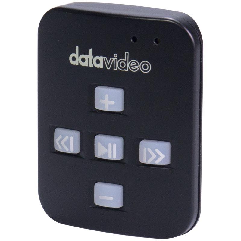 Datavideo WR-500