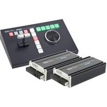 Datavideo HDR-10 - RMC-400