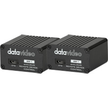 Datavideo BB-1