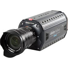 Datavideo BC-100
