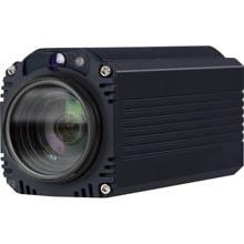 Datavideo BC-80