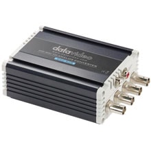 Datavideo Digital - Analogue Converters