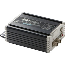 Datavideo SDI to HDMI Converters