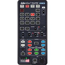 Datavideo MCU-100P