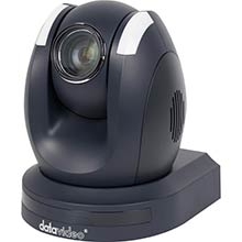 Datavideo HD PTZ Cameras