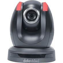 Datavideo HDBaseT PTZ Cameras