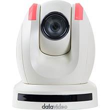 Datavideo PTC-150TLW