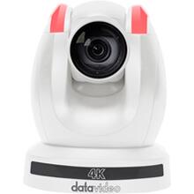 Datavideo 4K PTZ Cameras