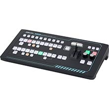 Datavideo Control Panels