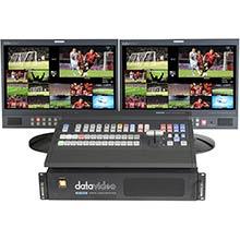 Datavideo SE-2850