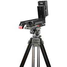 Datavideo Camera Support and Grip