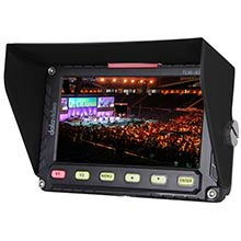 Datavideo On-camera Monitors