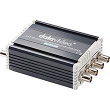 Datavideo VP-597