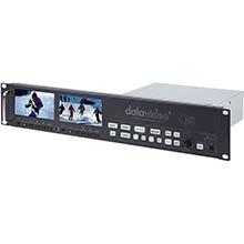 Datavideo VSM-100