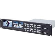 Datavideo VSM-200