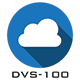Datavideo DVS-100