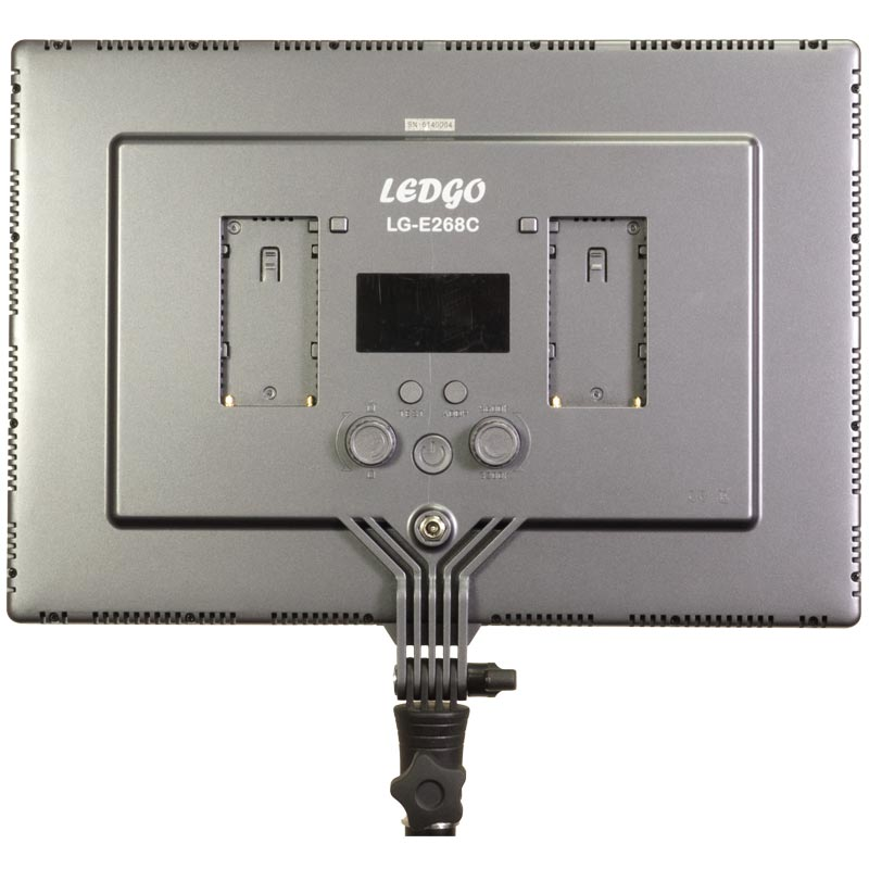 Datavision LEDGO-E268C