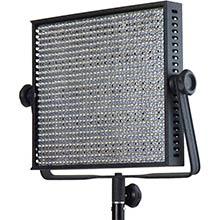 Datavision LED-900 DMX