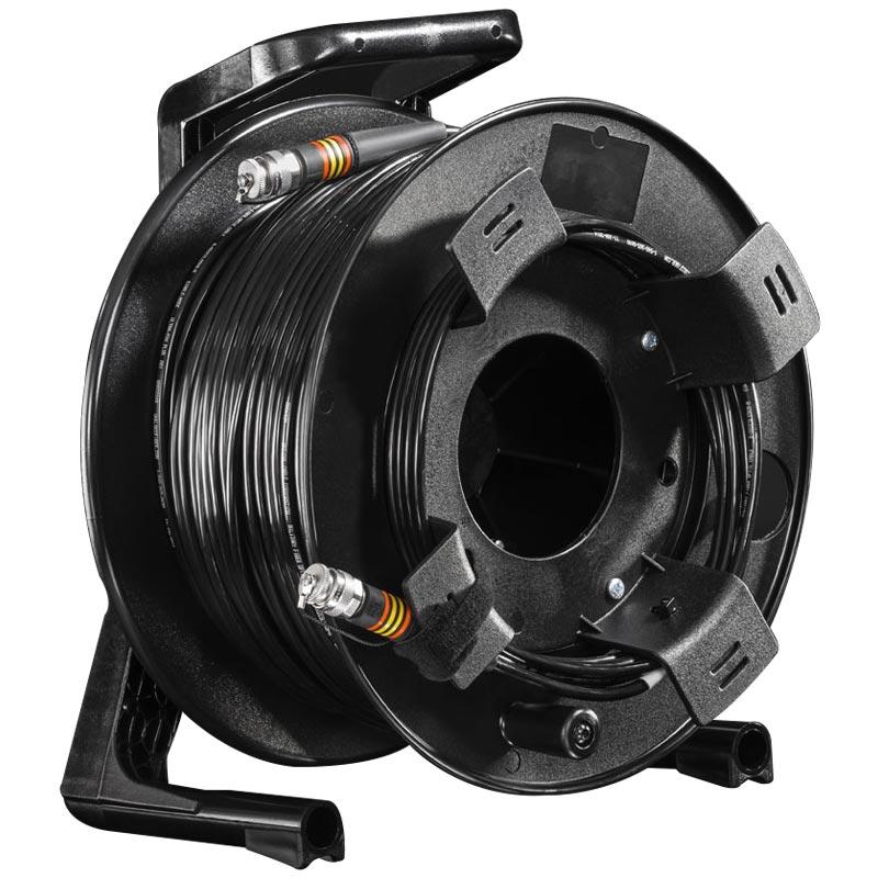 FieldCast 2Core SM Hybrid UL 100