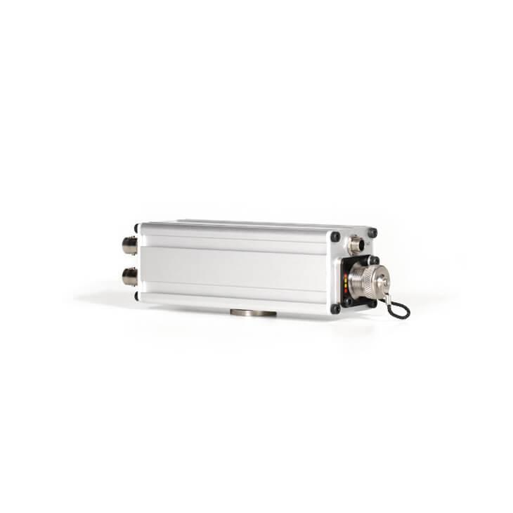 FieldCast Converter Two Hybrid