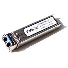 FieldCast 3G SFP module