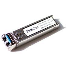FieldCast 6G SFP module