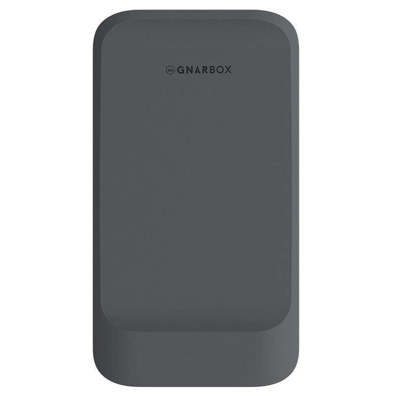 GNARBOX 2.0 Battery