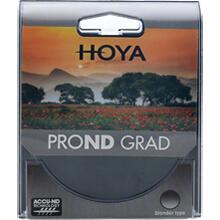 HOYA Graduated Neutral Density