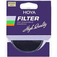 HOYA Infrared