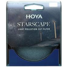 HOYA Astrophotography