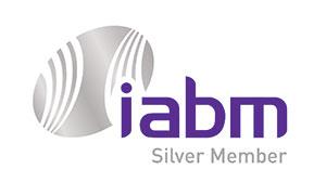 IABM Silver Memeber