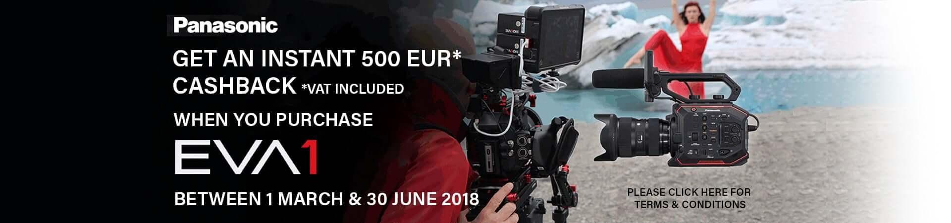EVA1-EUR-Promotion.jpg