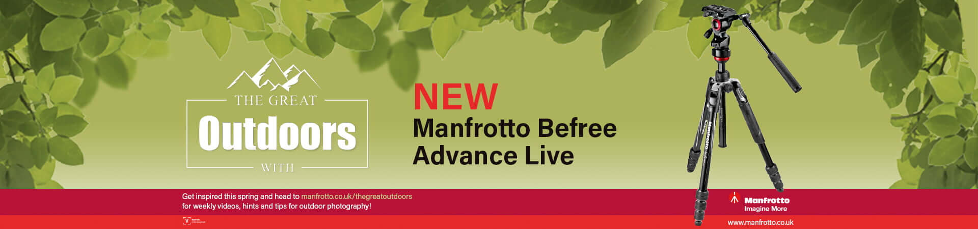 Manfrotto-Befree-Advanced-Live.jpg