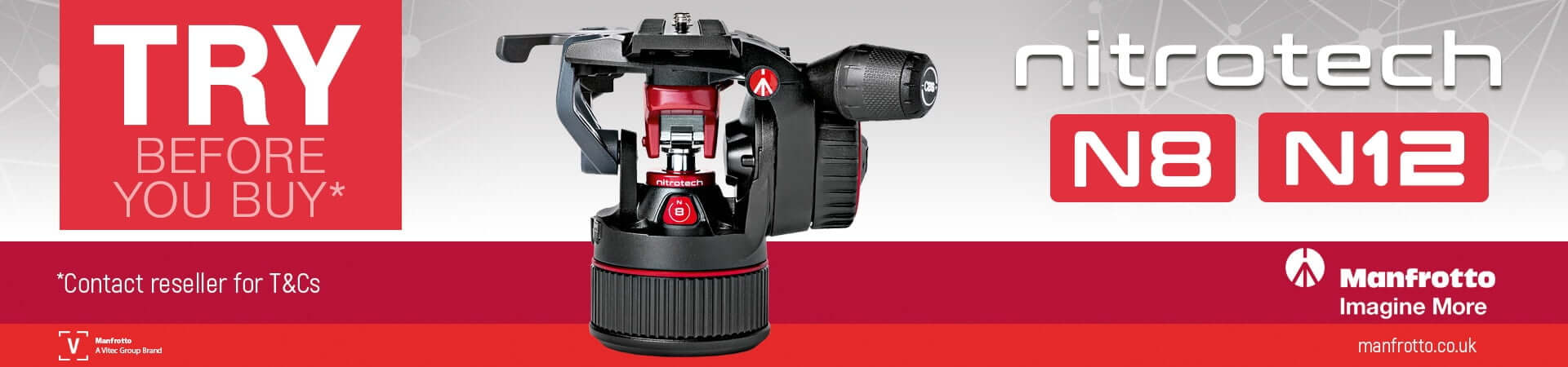 Manfrotto-nitrotech-try-before-you-buy-banner.jpg